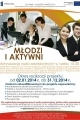 plakat_młodzi_i_aktywni.jpg