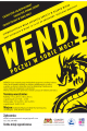 WENDO.png