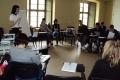 szkolenie 17.05.2010 r.