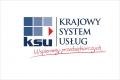 ksu-logo.jpg