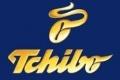 tchib2.jpg