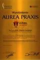 certyfikat_2014_Aurea_Praxis.jpg