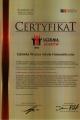 certyfikat_2014.jpg
