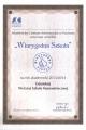 Certyfikat_Wiarygodna_Szkoła_2013.JPG