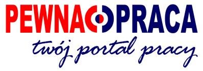 logonaportalPP.jpg