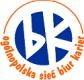 osbkl_logo.jpg