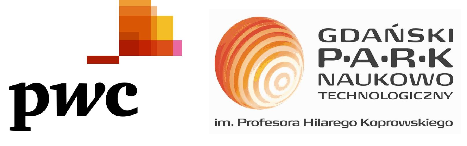 logo_warsztaty_PwC_GPNT.png