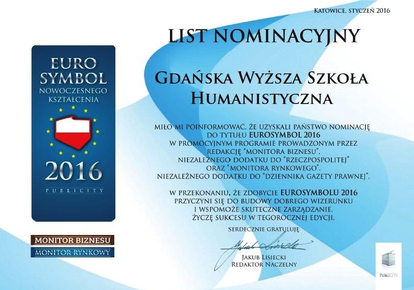 Nominacja.jpg