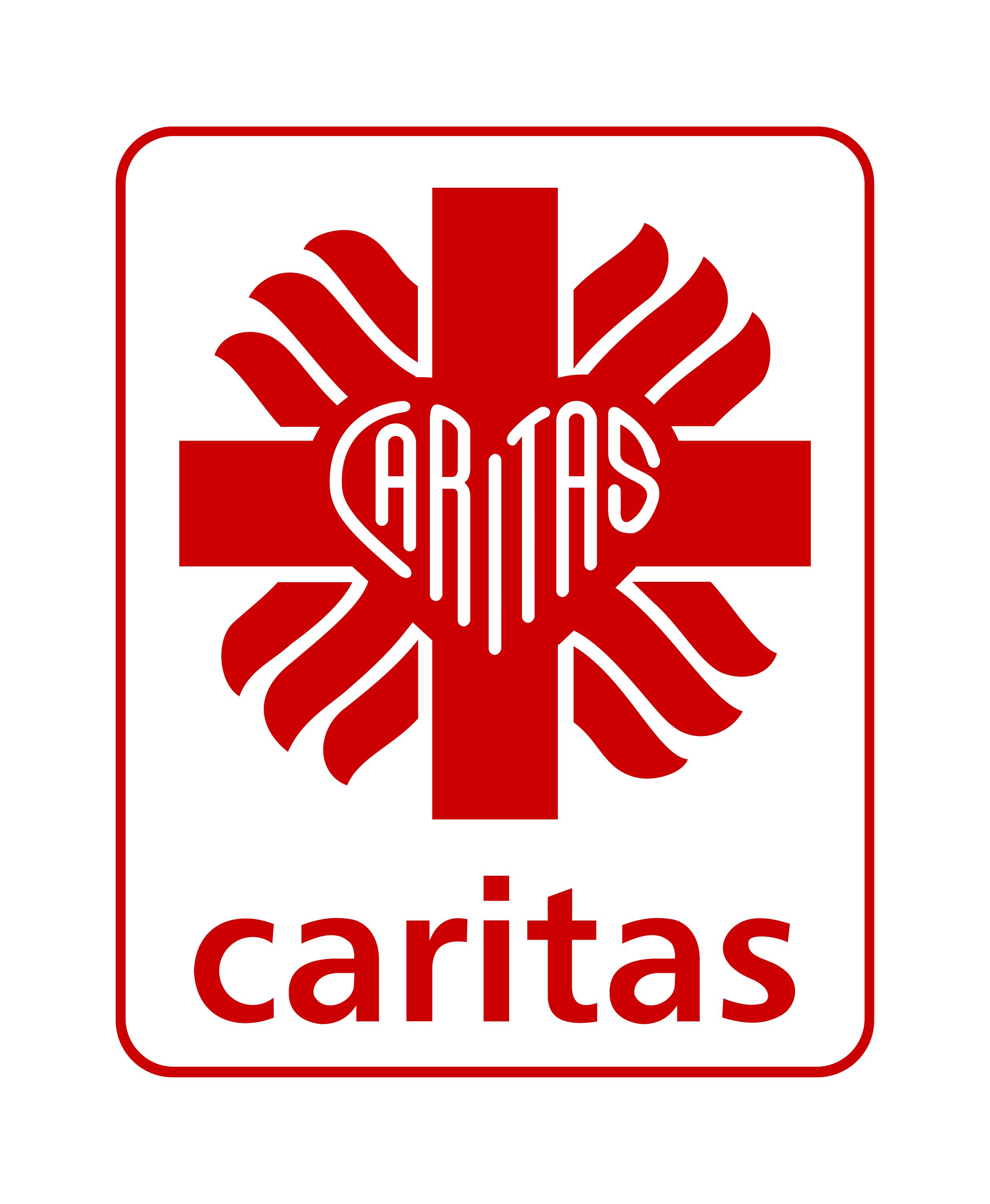 logo_caritas_new_cmyk.jpg