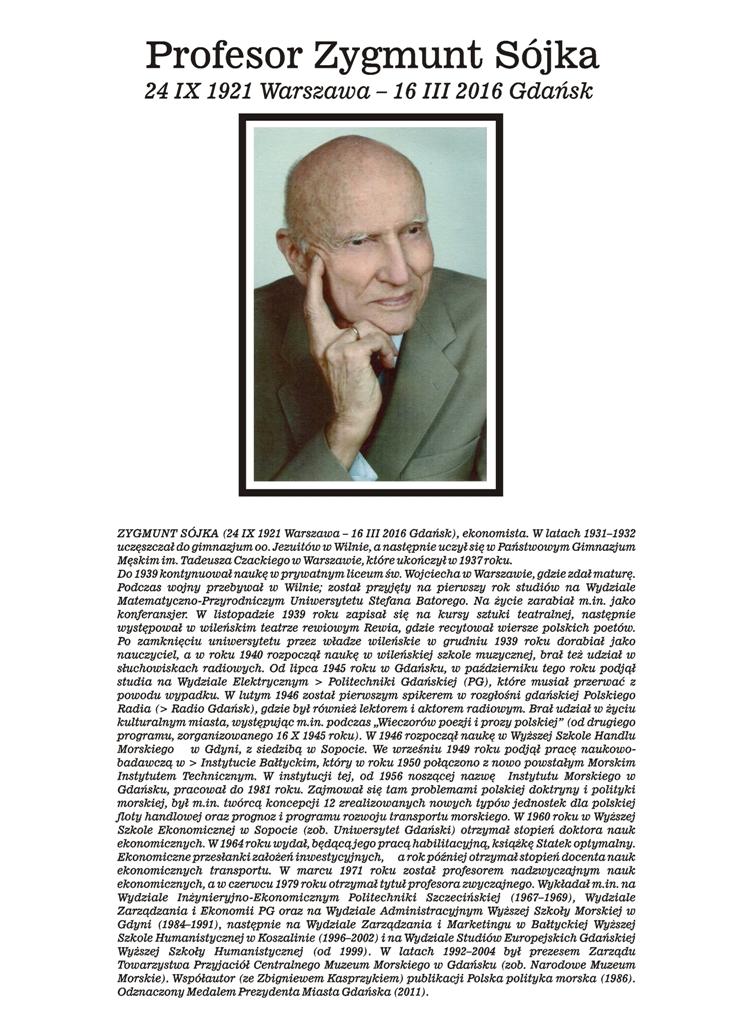 Prof_Sójka.jpg