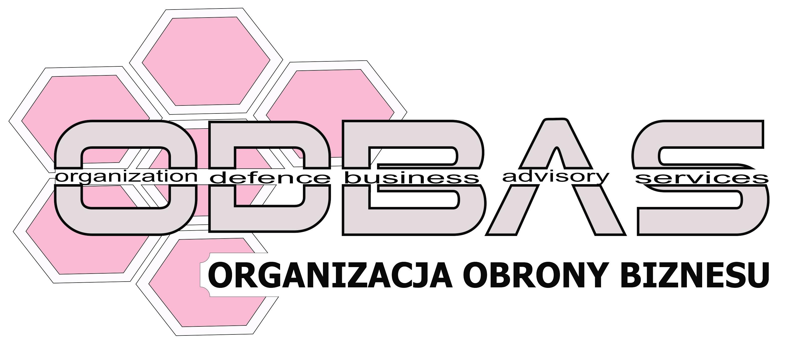 ODBAS.jpg