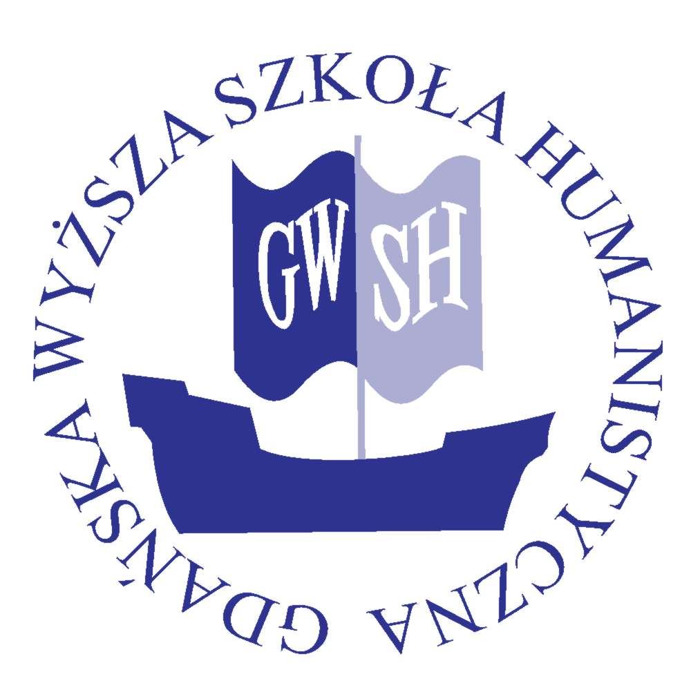 GWSH.jpg