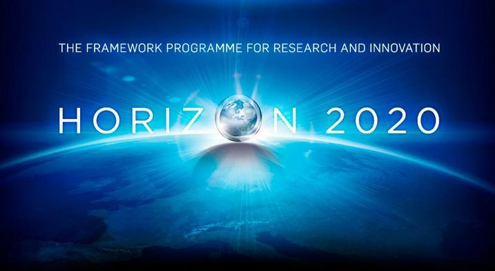 ARP_program_HORYZONT_2020.jpg