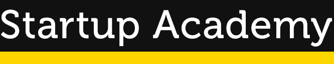 LOGO-startup-academy.png