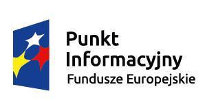 ARP_Punkt_Informacyjny_fundusze_UE.JPG
