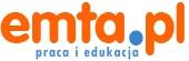 emta.pl_logo.jpg