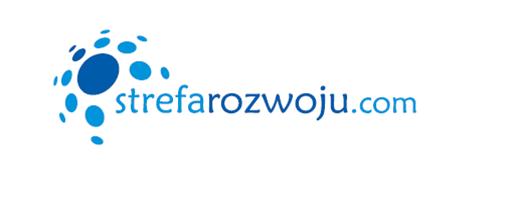 logo_StrefaRozwoju.com.png