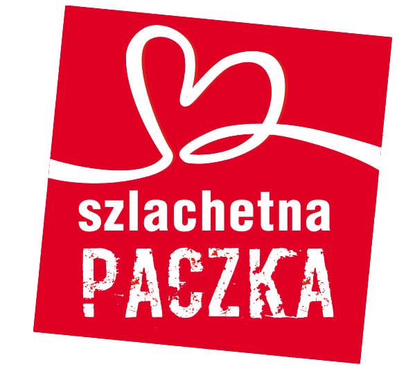 logo-szlachetna_paczka..jpg