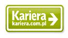 logo_kariera_glowne.jpg