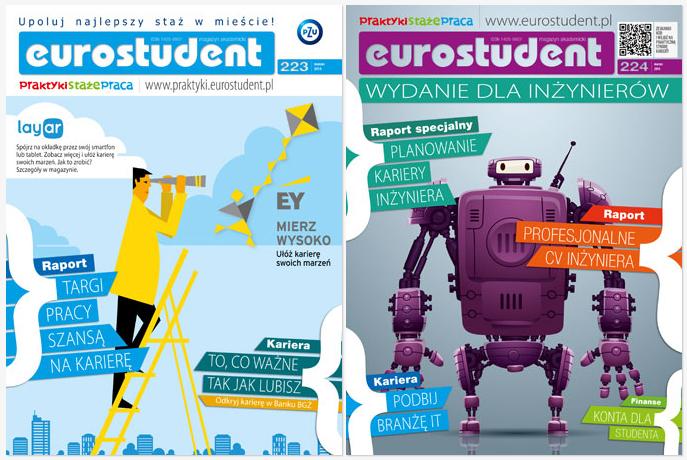 eurostudent_223-224.jpg
