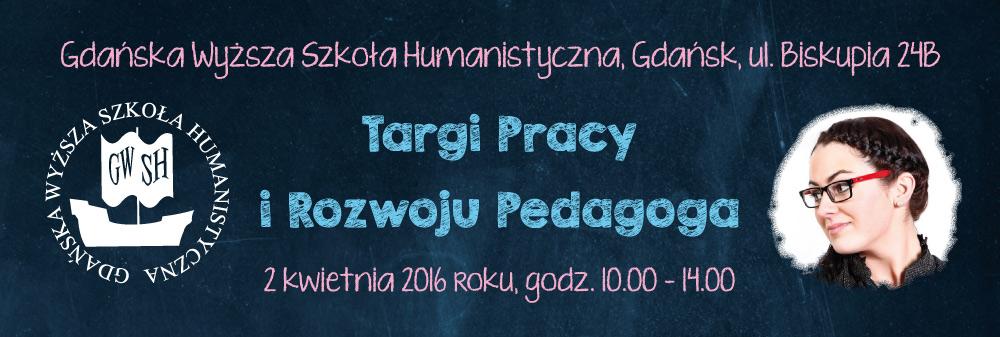 GWSH_Targi_pedagog.jpg