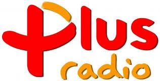 Radio_Plus.jpg