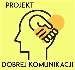 PDK.png