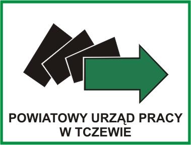 PUPTczew.jpg