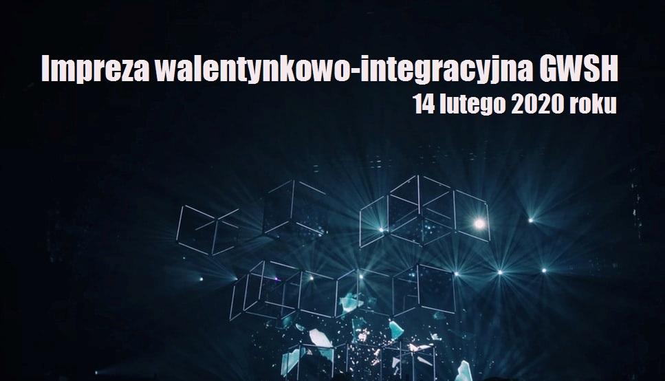 Impreza_GWSH.jpg