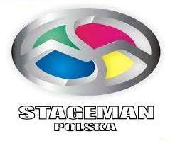 Stageman.jpg