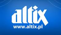 Altix.jpg