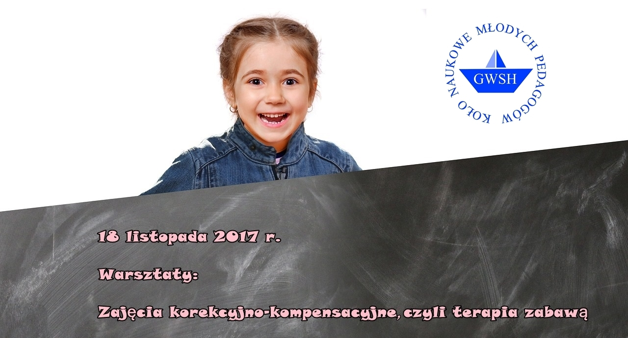 Warsztaty_KNMP.jpg