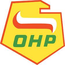 OHP.jpg