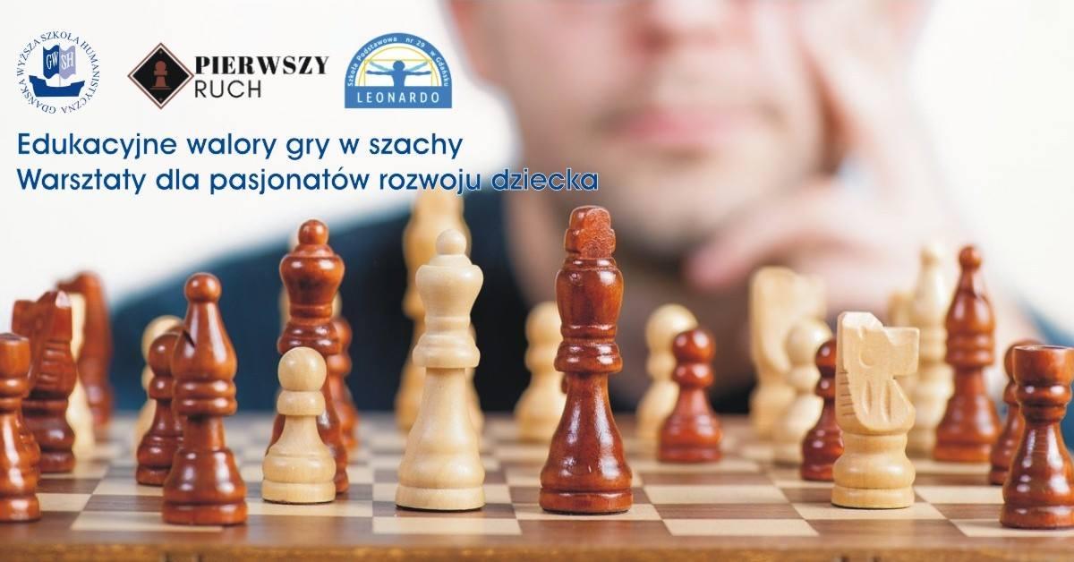 Szachy_GWSH.jpg