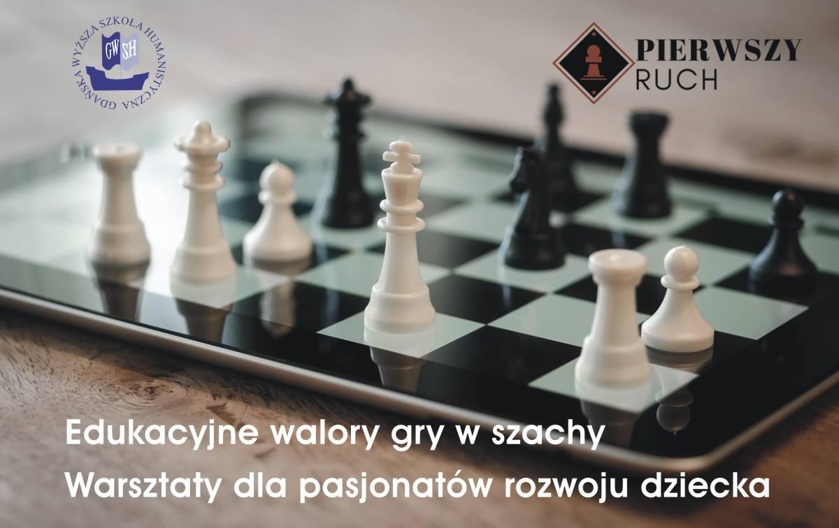 GWSH_szachy.jpg