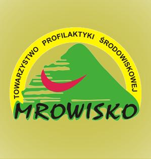 Mrowisko.png
