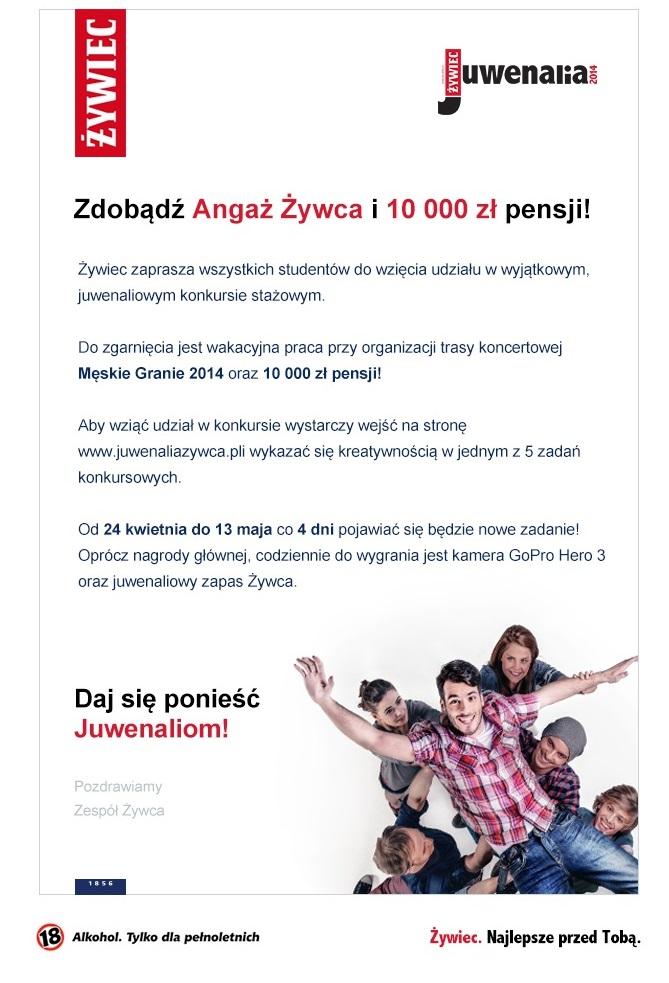 Angaż_Żywca.jpg