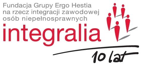 integralia.jpg