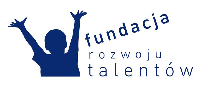 fundacja_rozwoju_talentów.jpg