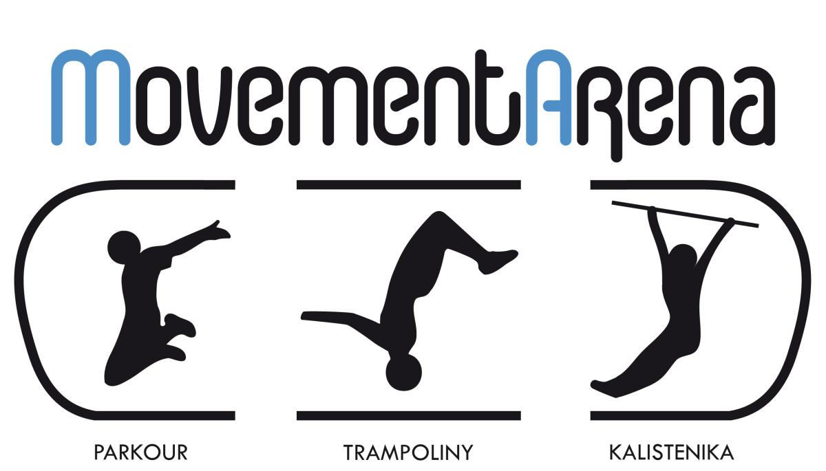 MovementArena.png