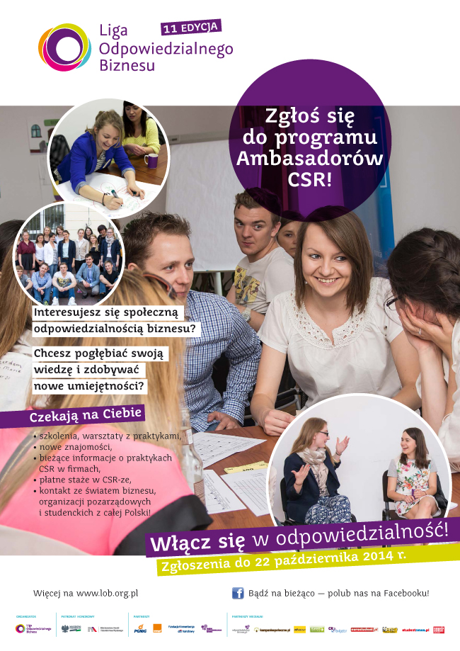 LOB_Ambasadorzy_CSR_2014_2015_plakat.jpg