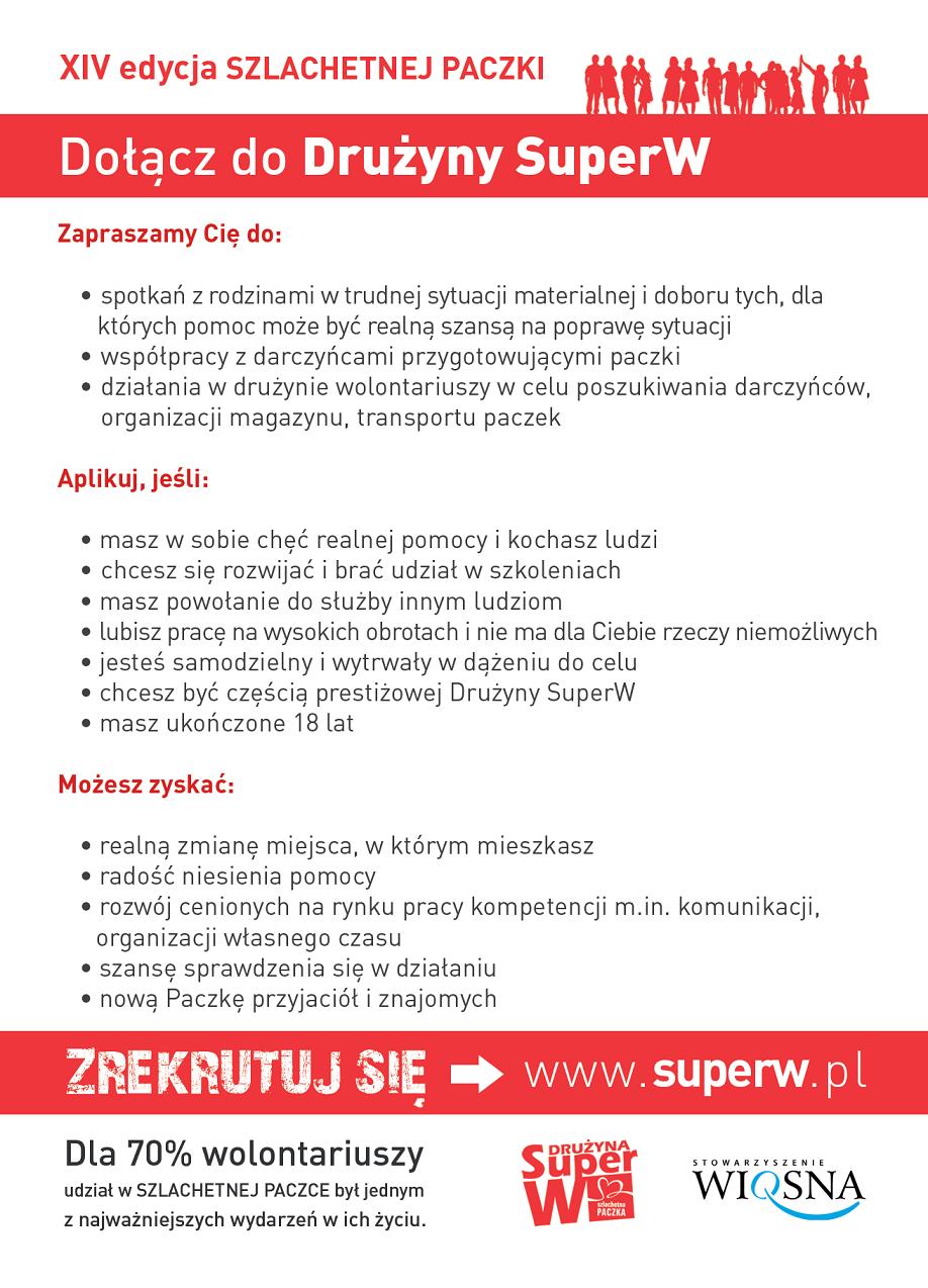 SzP.png
