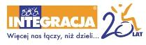 logo_Fundacja_Integracja.jpg