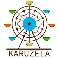 Karuzela.png