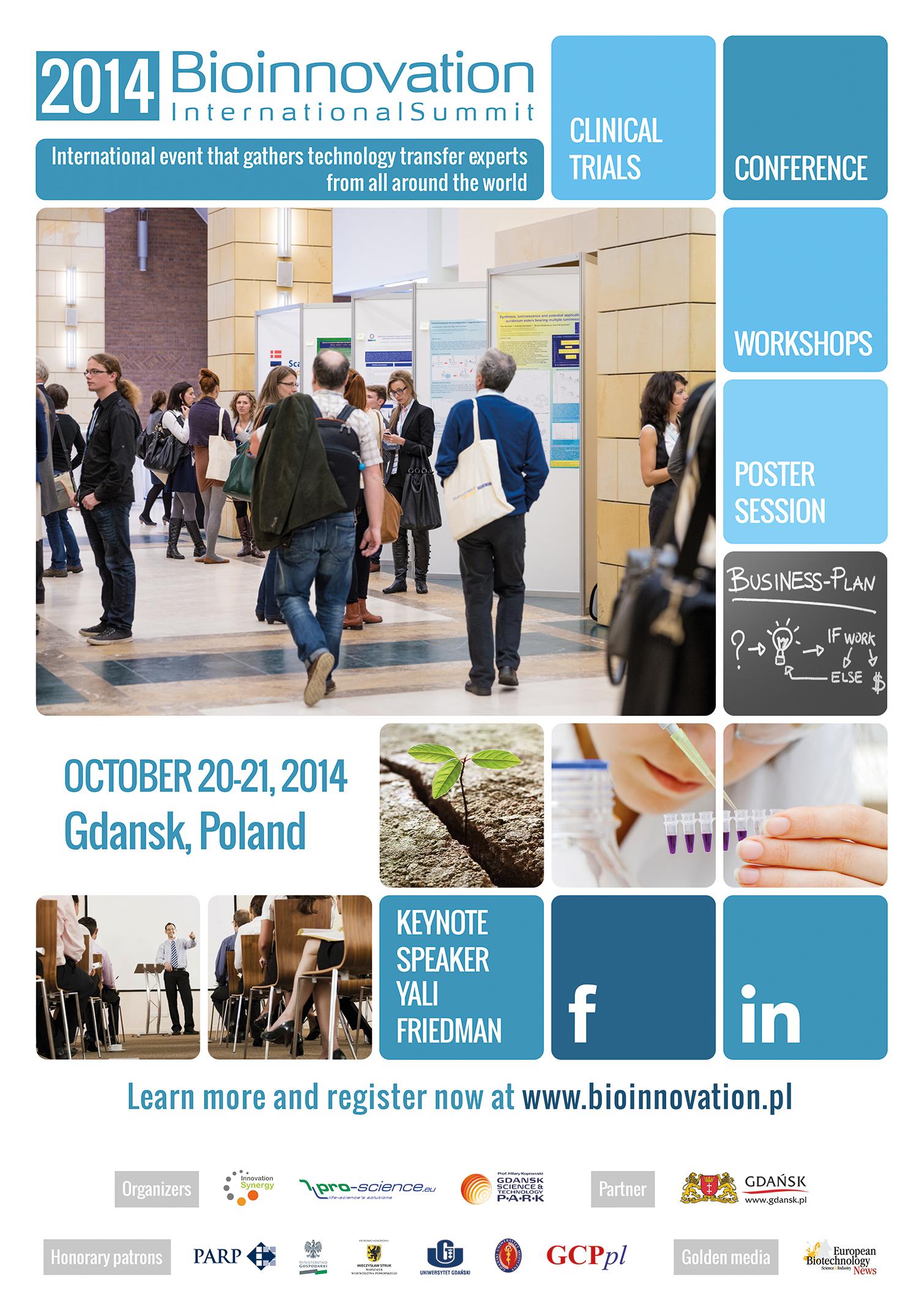 Bioinnovation_2014_plakat.jpg