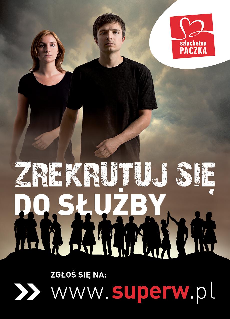 SzP1.png