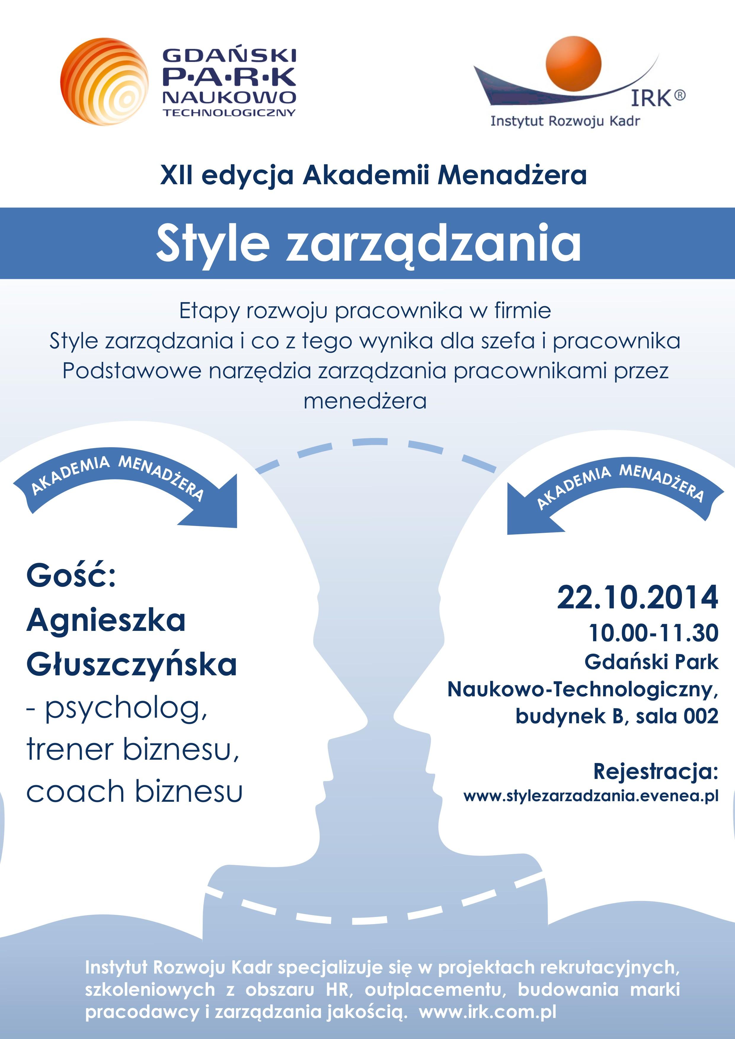 Style_zarządzania_Evenea_22.10.2014.jpg