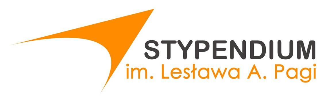 logo_Stypendium_L._A._Pagi.JPG