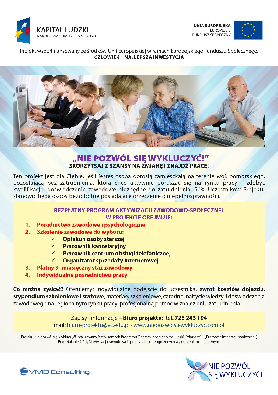 Ulotka_projekt_UE.jpg