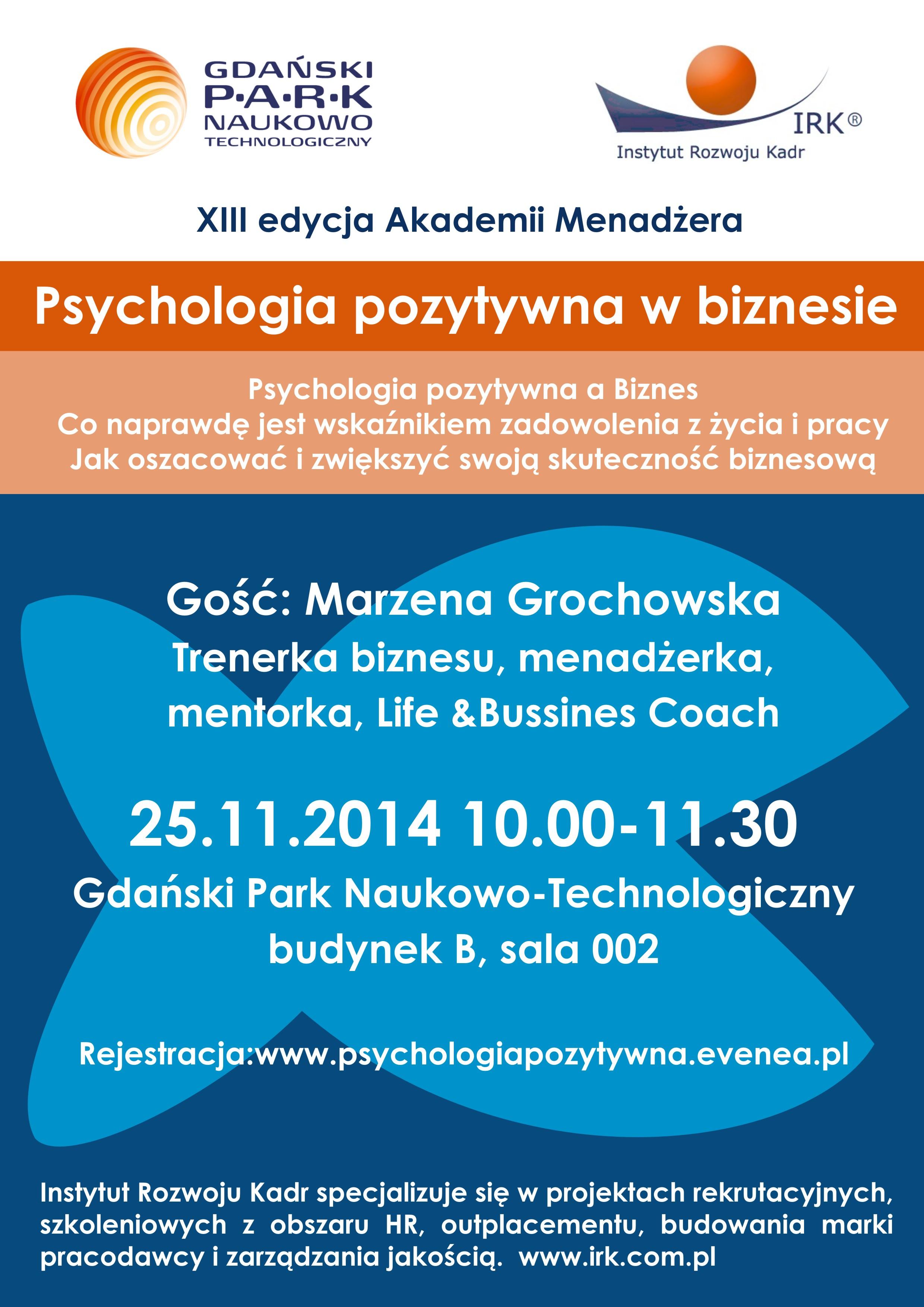 GPNT_Psychologia_Pozytywna_w_biznesie.jpg